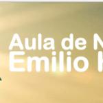 Excursión en familia 2018 a Duruelo