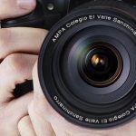 VI Concurso de Fotografía del Verano