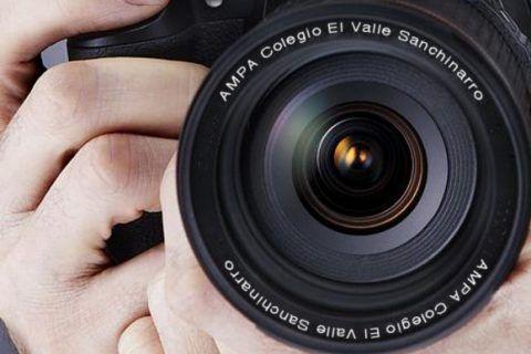 Galería VI concurso de fotografía del verano[actualizado]