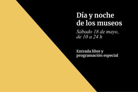 18 de mayo. El Día Internacional de los Museos